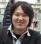 photo_habu